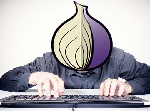 tor-service-messagerie-instantanee-securisee