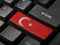 turquie-blocage-twitter