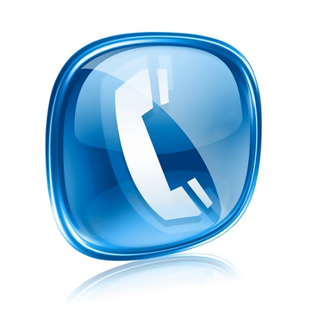 twitter-click-call