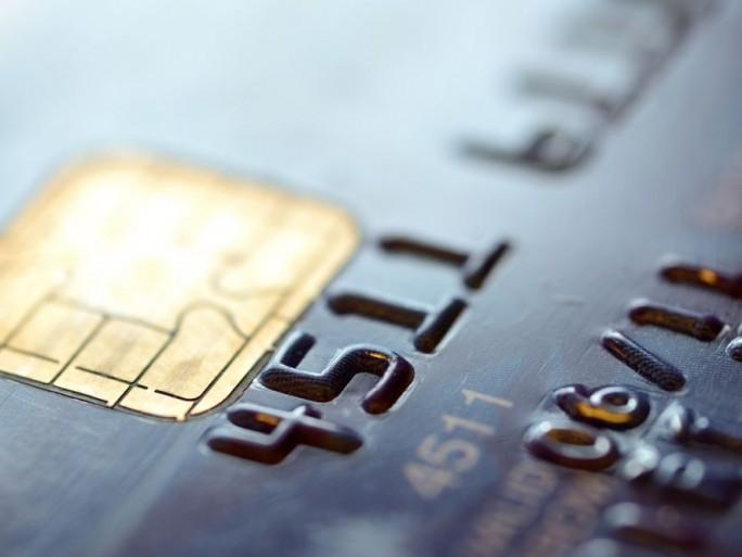 visa-mastercard-cartes-puce-USA-generalisation