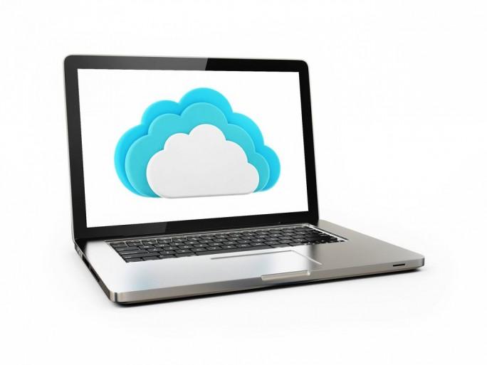 vmware-horizon-daas-cloud-poste-travail