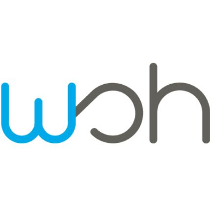 webshell-levee-fonds