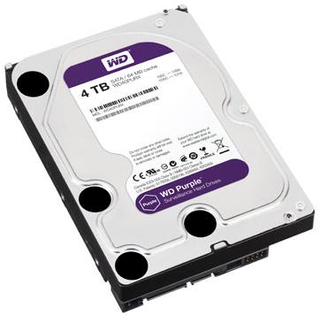 western-digital-purple