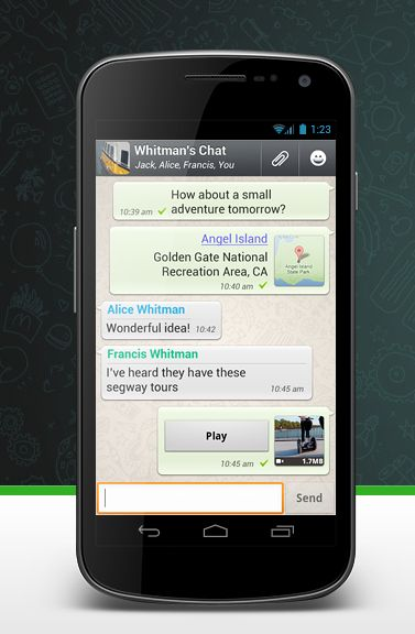 whatsapp-facebook-gestion-donnees-personelles-evolution