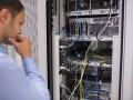 windigo-malware-serveurs-linux-unix