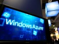 windows-microsoft-azure-cloud