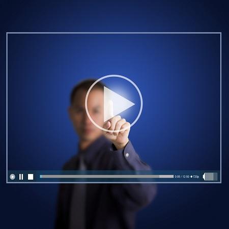 Yahoo flirt avec les Youtubers pour concurrencer Google sur le streaming vidéo