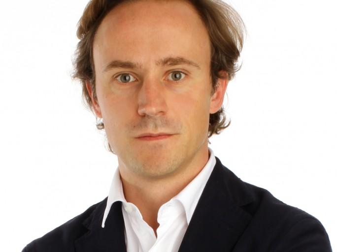 Pierre-Etienne Boilard