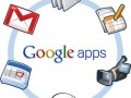 Google-Apps-education-publicite