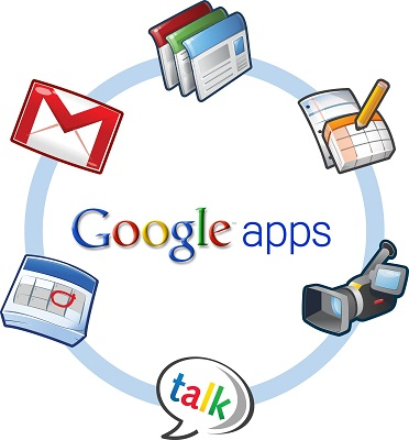 Google-Apps-education-publicite