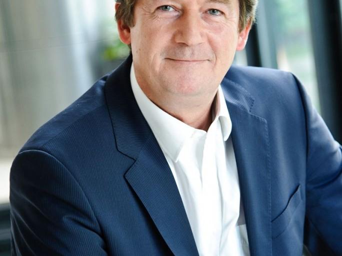 Philippe-Tavernier-numergy