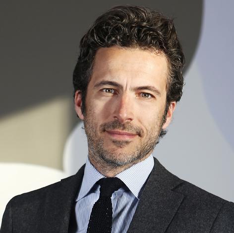 Raphaël de Andréis - guillaumelandry_havas