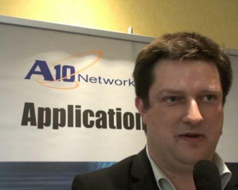 a10-networks-florent-embarek