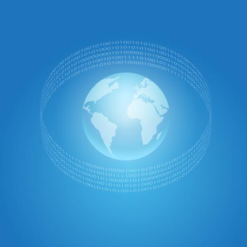akamai-state-internet
