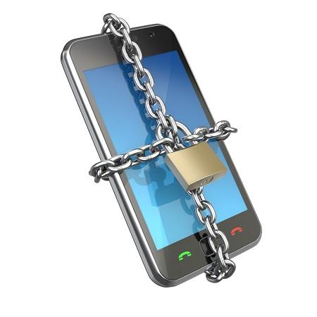 antivol-smartphone