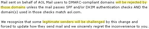 aol-mail-piratage