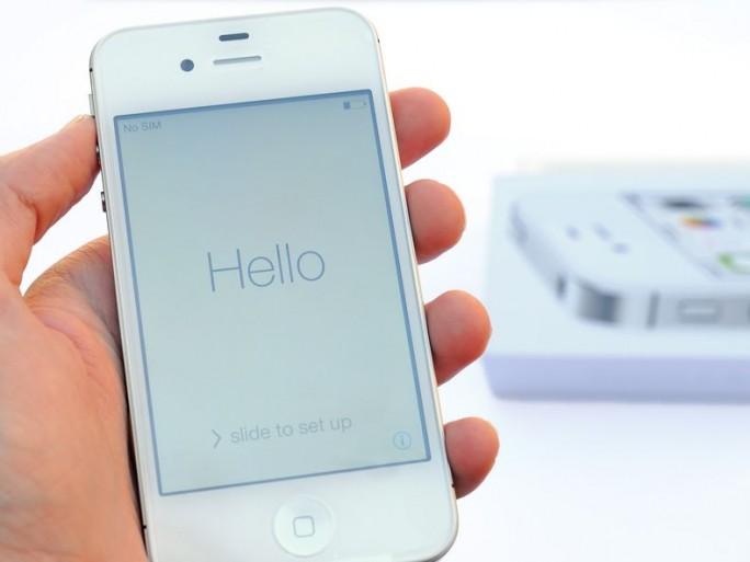 apple-iphone-6-sortie-deux-temps