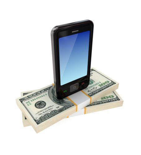 apple-iphone6-100dollars-plus-cher