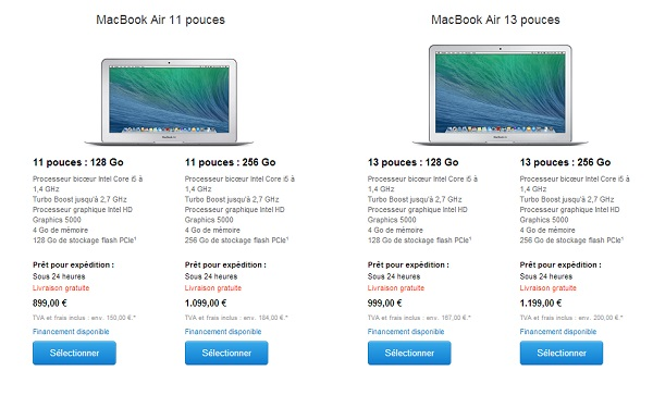 apple-macbook-air-reduction