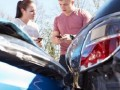 assurance-econstat-accident-une