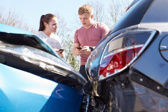 assurance-econstat-accident