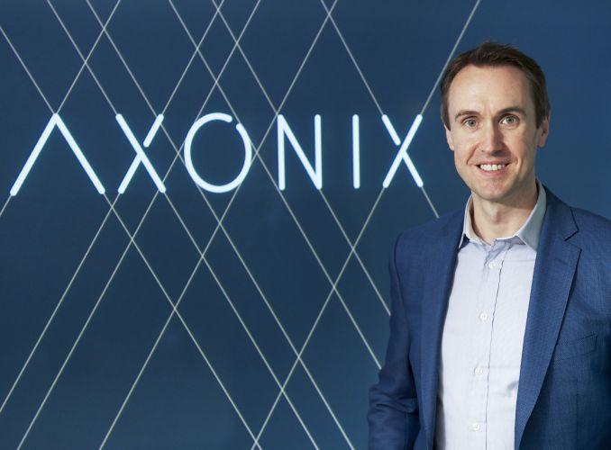 axonix-simon-birkenhead