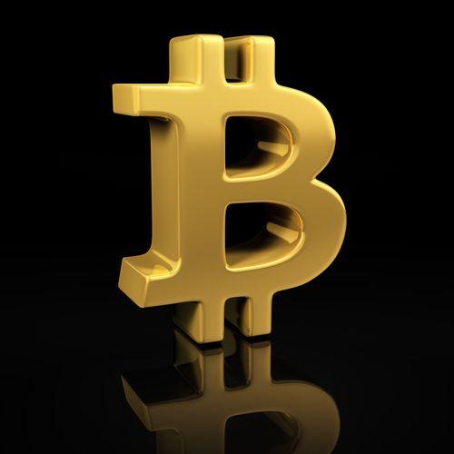 bitcoin-mtgox-fin-adminsitration-judiciaire-japon