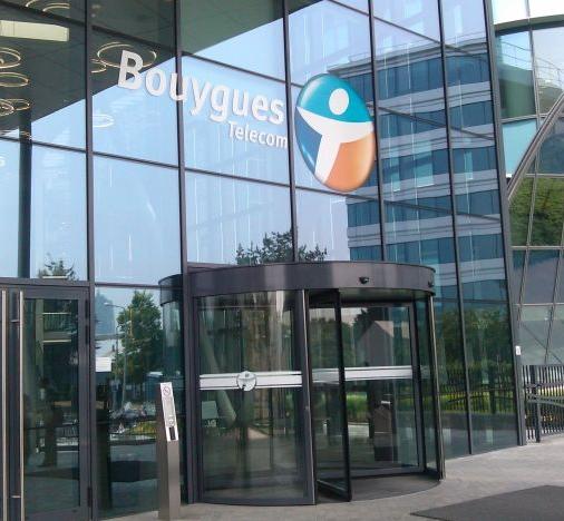 bouygues-telecom-vivendi-sfr