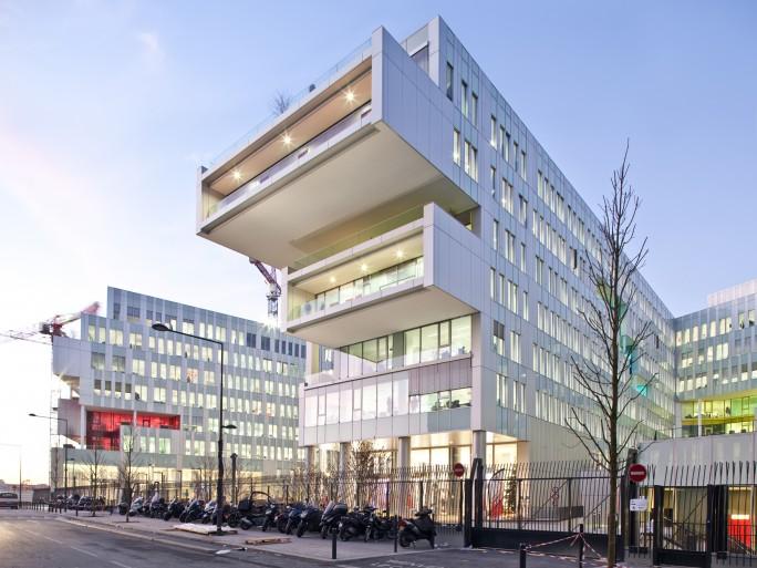 campus-SFR-negociations-numericable-bouygues-telecom-vivendi