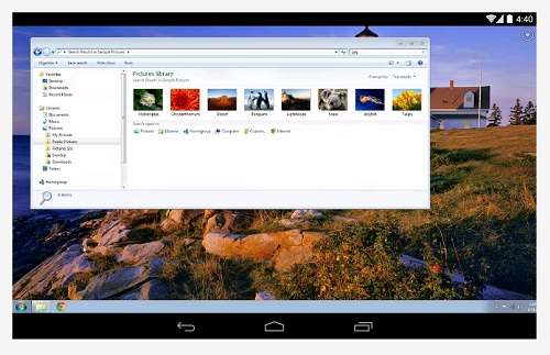 chrome-remote-desktop-mac