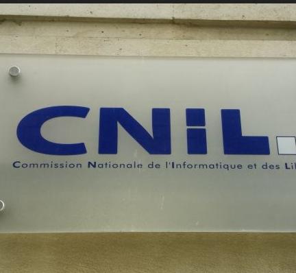 cnil-sanction-annuaires