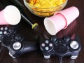 consoles-jeux-ps4-plus-fort-xbox-one