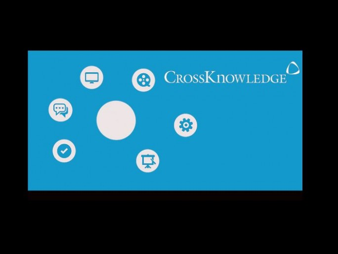 crossknowledge-wiley-formation-professionnelle-gestion-talents