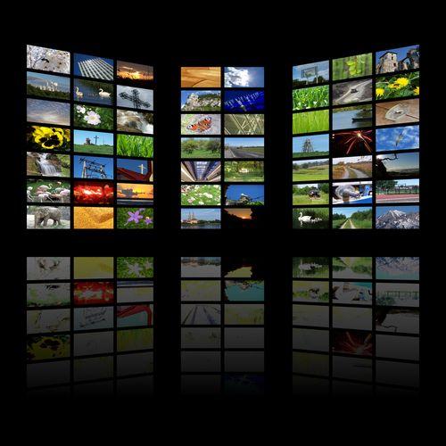 csa-regulation-video-numerique
