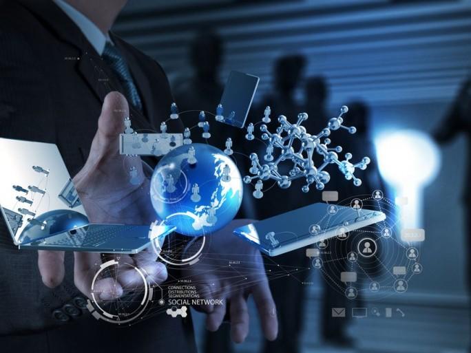 dell-enterprise-mobility-management