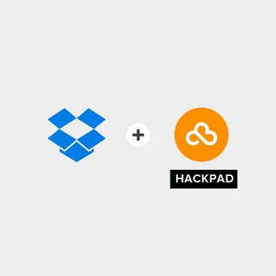 dropbox-rachat-startup-loom-hackpad