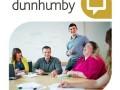 dunnhumby-acquiert-sociomatic