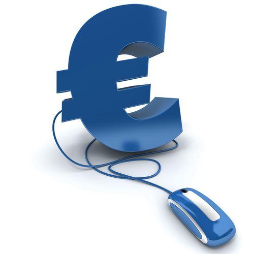facebook-paiement-electronique-europe