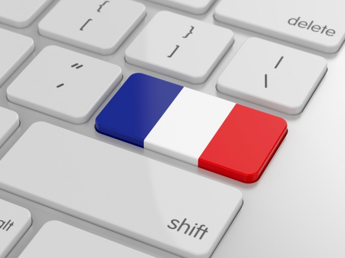 francais-internet-relation-complexe