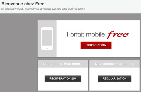 free-mobile-borne