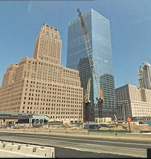 freedom-tower-google-street-view-google-maps
