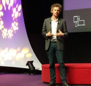 gilles-babinet-digital-champion-roomn-2014-big-data