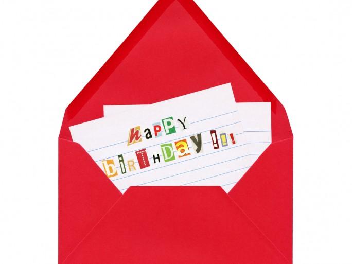 gmail-10-ans-webmail