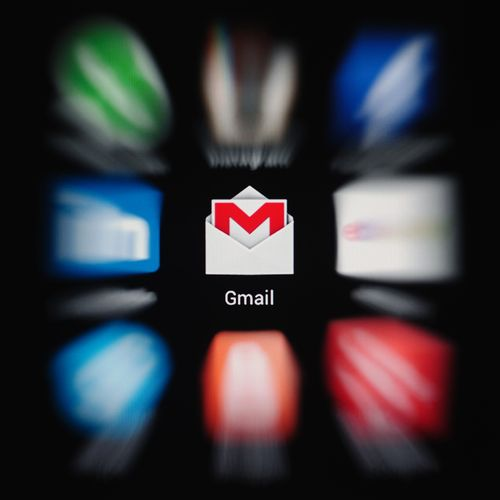 gmail-scan-messages-cgu-google