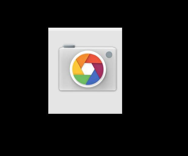google-camera-google-play