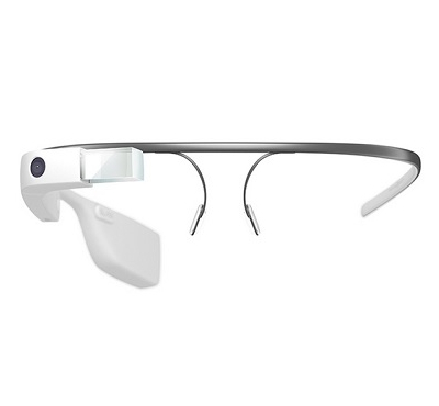 google-glass-apx-labs