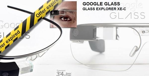google-glass-qoqa-france