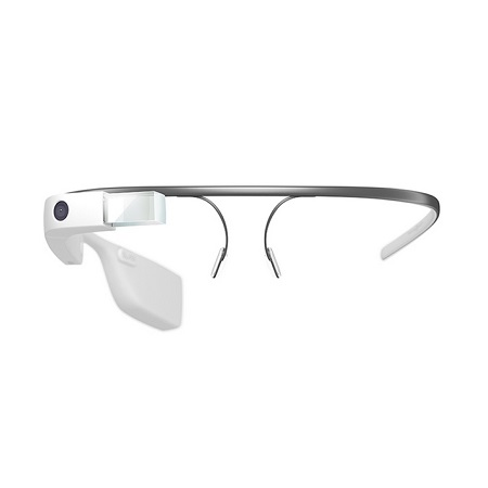 google-glass-vente-flash