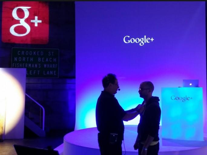 google-plus-depart-vic-gundotra