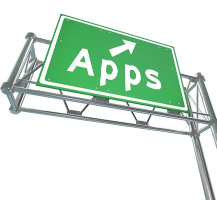 google-publicite-web-applications